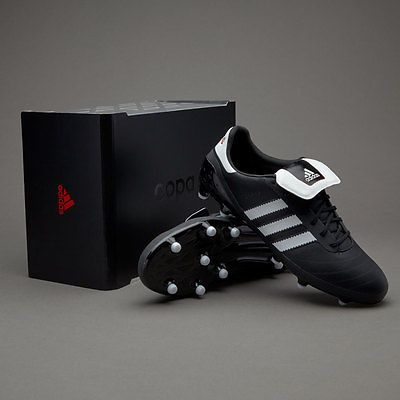 the latest ee435 559eb adidas copa mundial 8