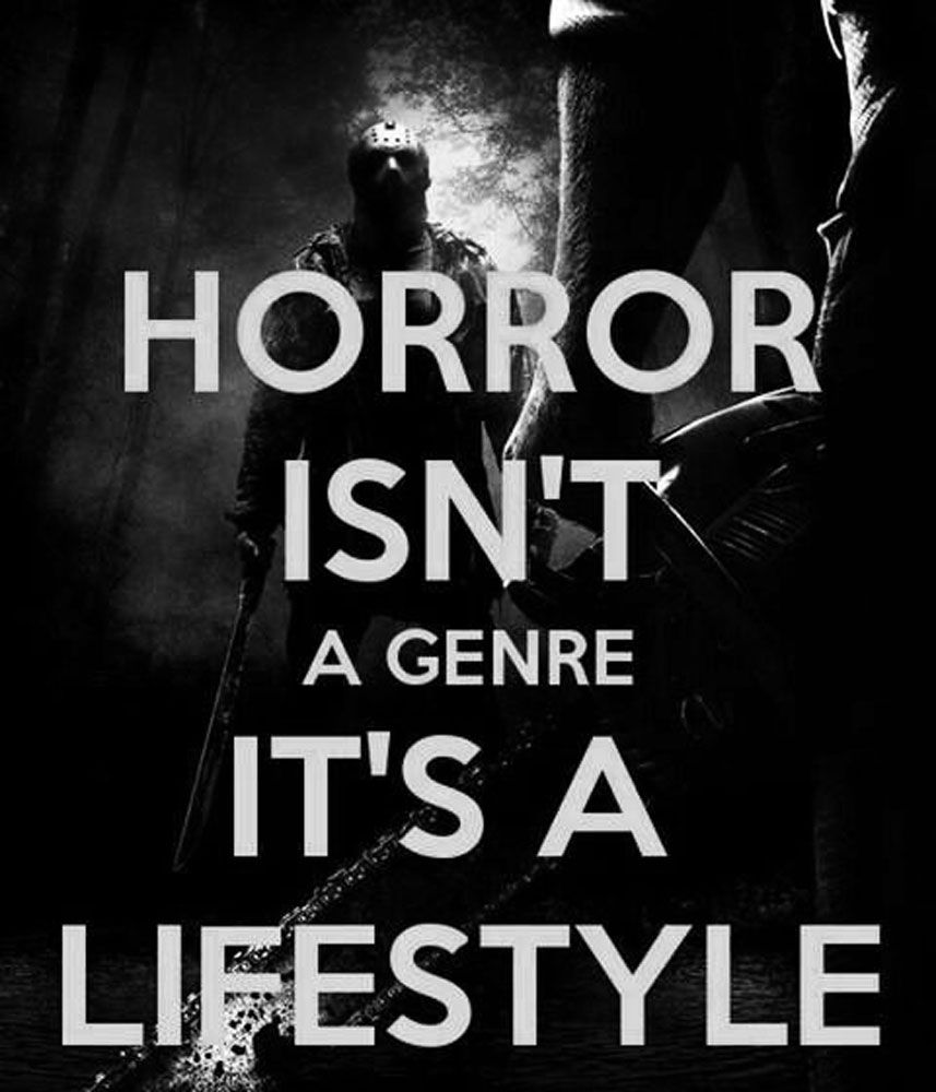 I M The Kind Of Human Wreckage That You Love Horror Movies Memes Horror Lovers Horror Movies