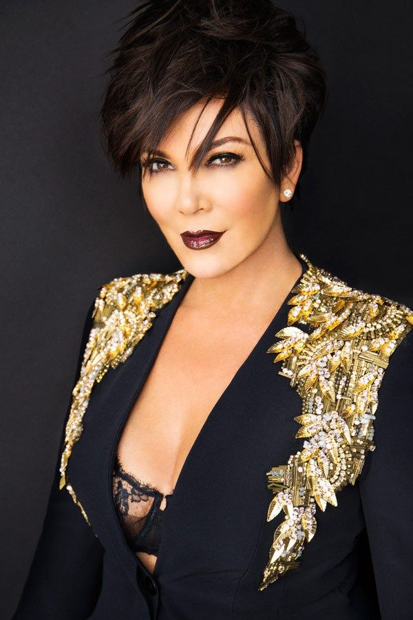 chris jenner haircut kris jenner pics hair kris jenner 1060