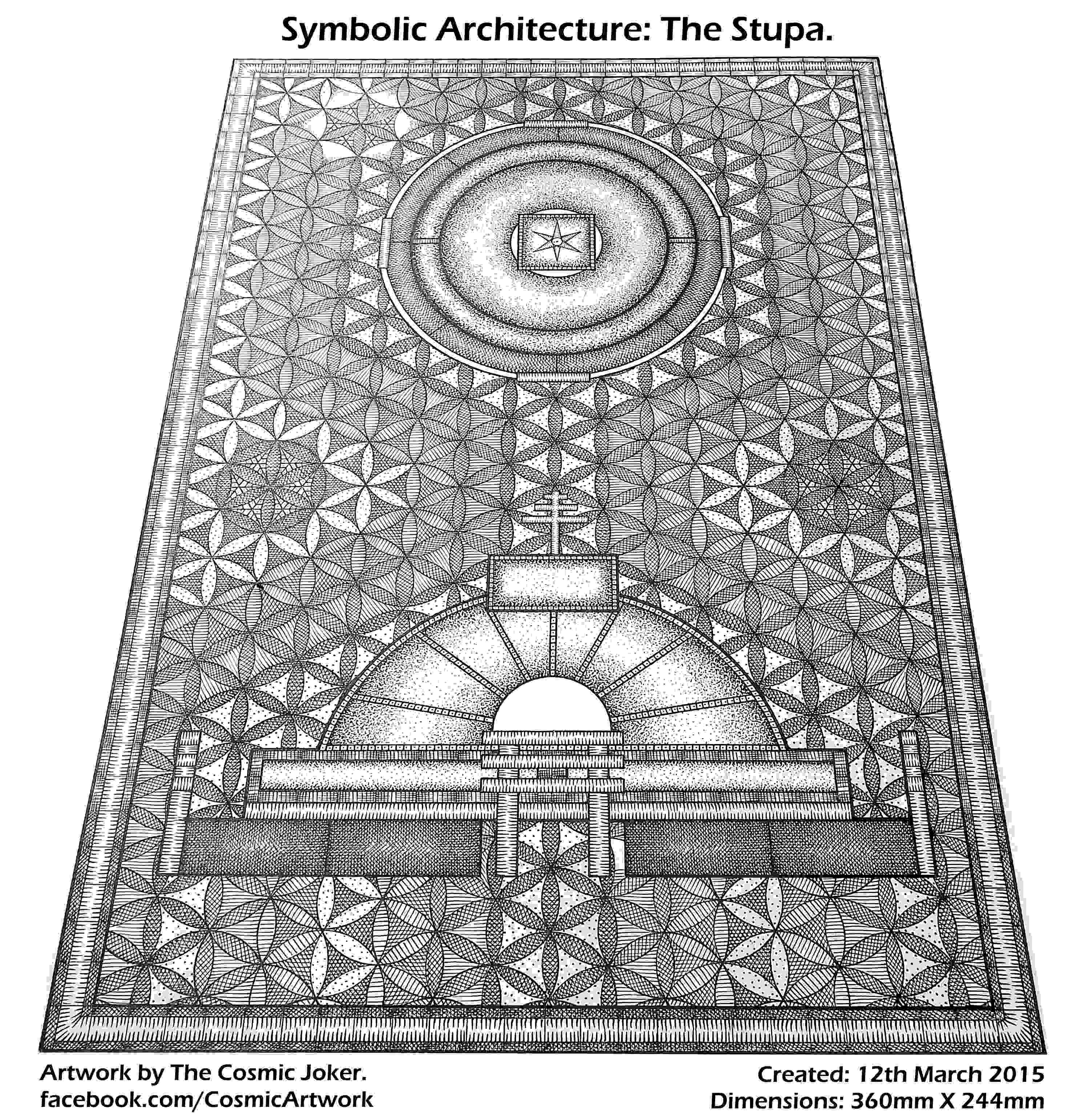 symbolic architecture the stupa the oldest stone structures the oldest stone structures in india ancient cosmological symbolism preserved in stone heart emoticon created march 2015 dimensions x biocorpaavc