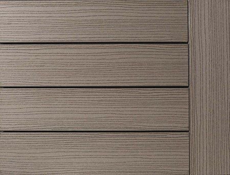 Order Samples of Our Composite Decking  Railing  TimberTech Order Samples of Our Composite Decking  Railing  TimberTech