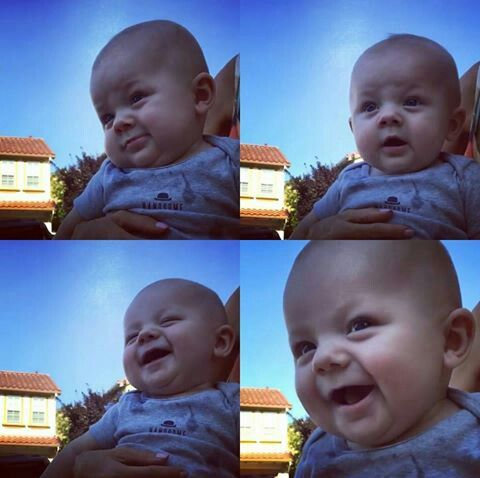 Look At This Handsome Little Boy Freddie Tomlinson One Direction Harry Styles One Direction Pictures Freddie Reign Tomlinson