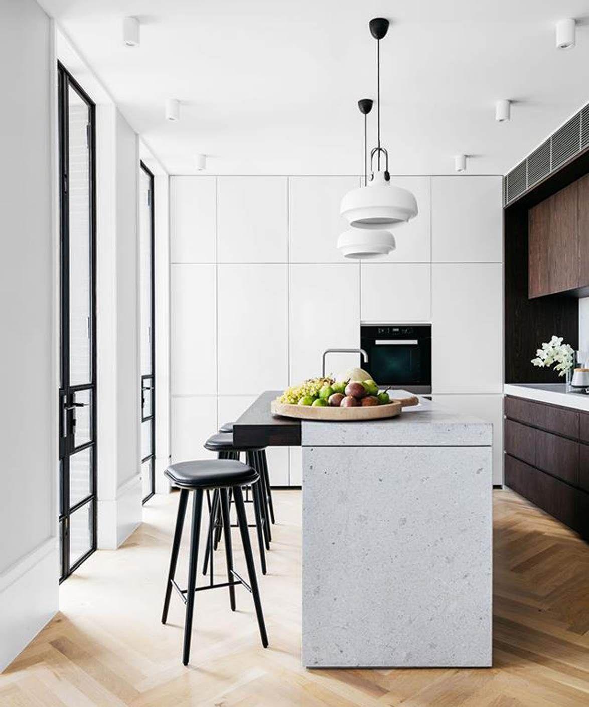 11 best modern minimalist kitchens interior design kitchen kitchen interior minimalist kitchen on kitchen interior accessories id=15792