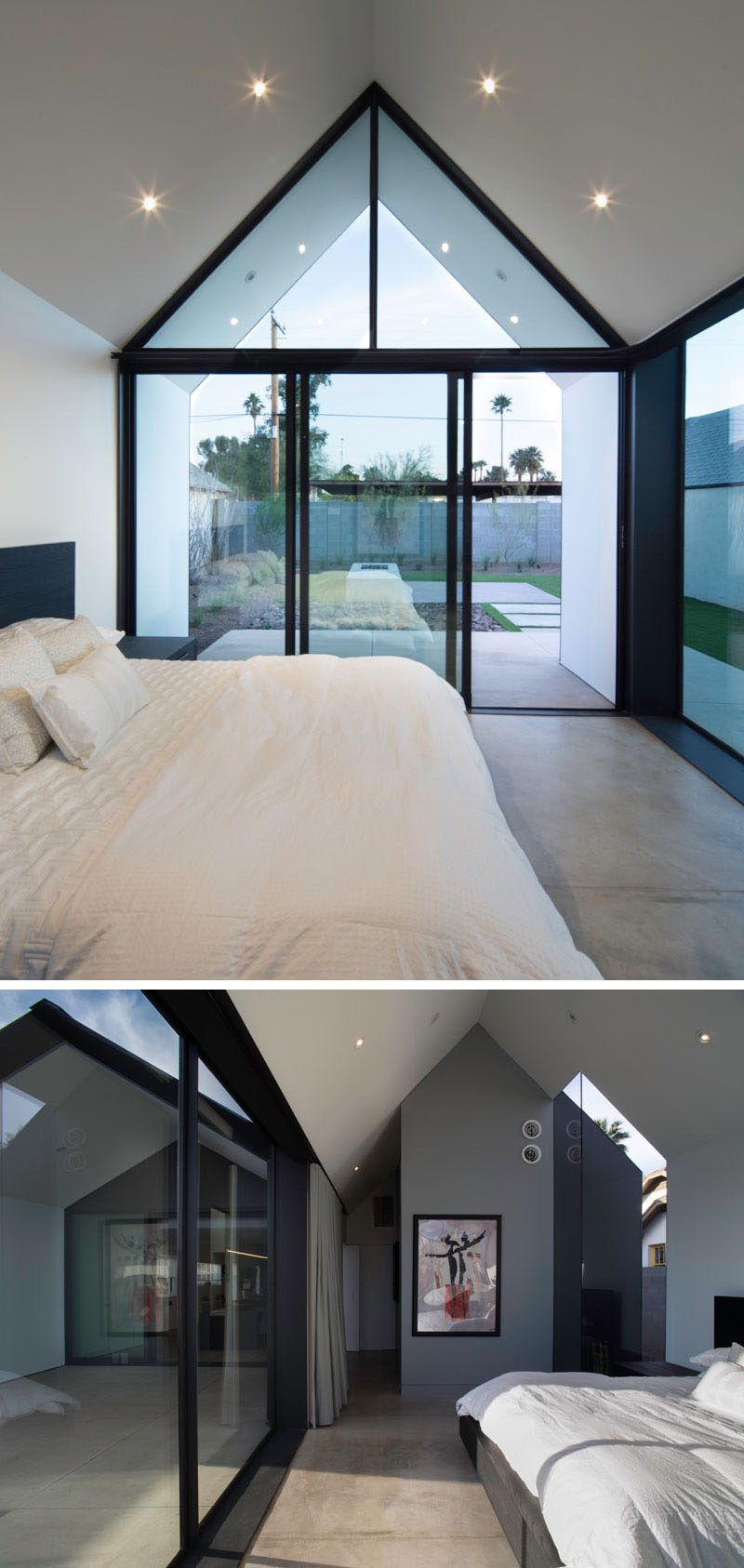 ^ 1000+ images about modern architecture on Pinterest Haus ...