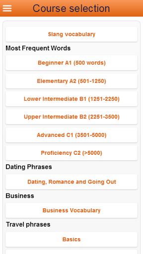 100 free italian dating