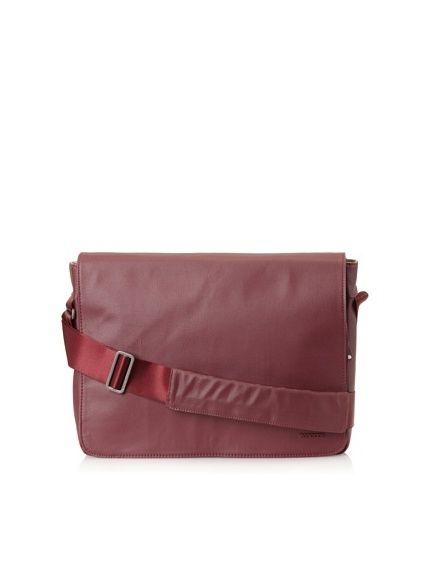 Incase Coated Canvas Shoulder Bag, Auburn, http://www.myhabit.com/ref=cm_sw_r_pi_mh_i?hash=page%3Dd%26dept%3Dmen%26sale%3DA1DO36NFFO5YBM%26asin%3DB004GSEYT0%26cAsin%3DB004GSEYT0
