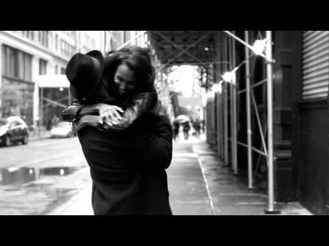 "Скоро: новая пара Calvin Klein Eternity Now (обновлено 10.07.15: добавлено видео) - 10 Июня 2015 - Проект ""Ваш-Аромат.ру"": духи, другой парфюм, тесты"