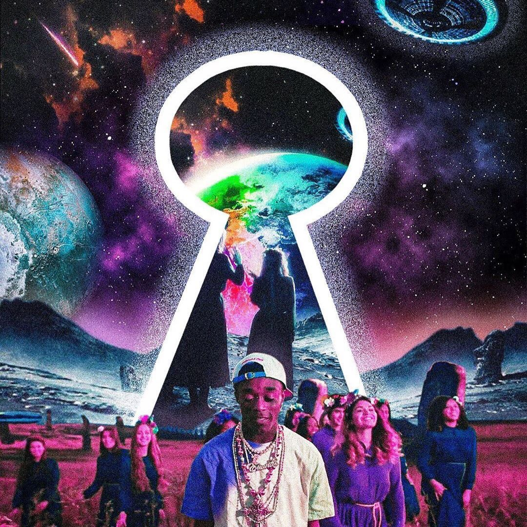 Pin On Lil Uzi Vert Tons of awesome lil uzi vert wallpapers to download for free. pin on lil uzi vert