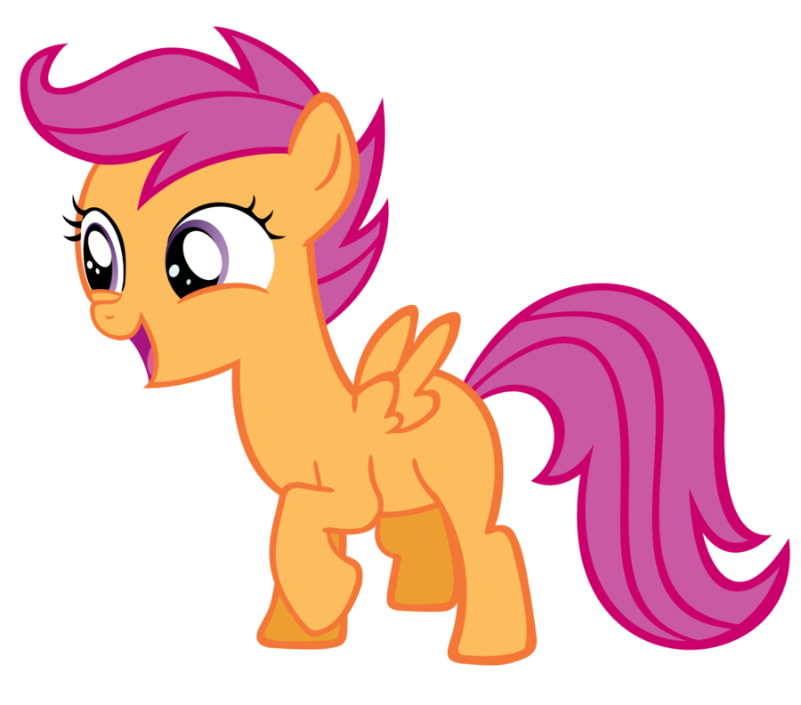 Scootaloo Mlp By Rayne Feather On Deviantart Mlp My Little Pony Art Did you scroll all this way to get facts about mlp scootaloo? deviantart mlp my little pony