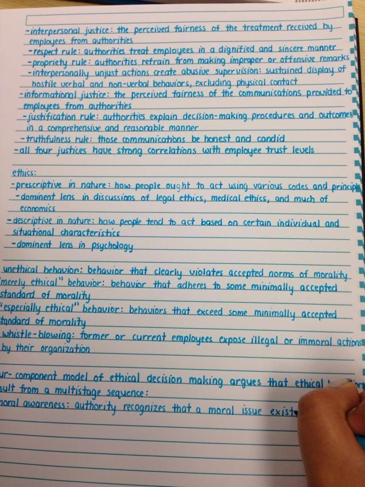perfect handwriting tumblr google search beneficial study tips