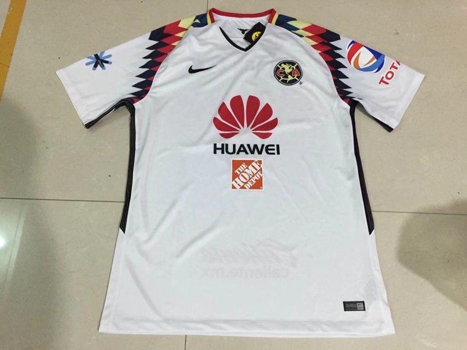 best website 39642 a240d Pin by JieSen on Football | Football jerseys, Sports, Football