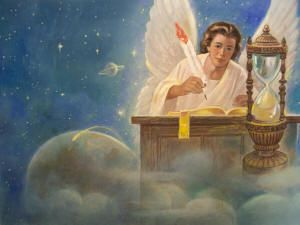 3 angels message pictures - Google Search