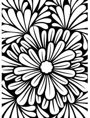 Darice® Embossing Folder - Bold Floral - 4.25 x 5.75 in, scrapbooking, card making, invitations, greeting cards and more #DariceEmbossing #stamping #embossing #EmbossingFolder #emboss #scrapbooking #ScrapbookSupplies #dies #CardMaking #supplies