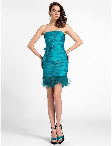 Vestidos Cortos de Fiesta para Jovenes - Para Más Información Ingresa en: http://vestidosdenochecortos.com/vestidos-cortos-de-fiesta-para-jovenes/