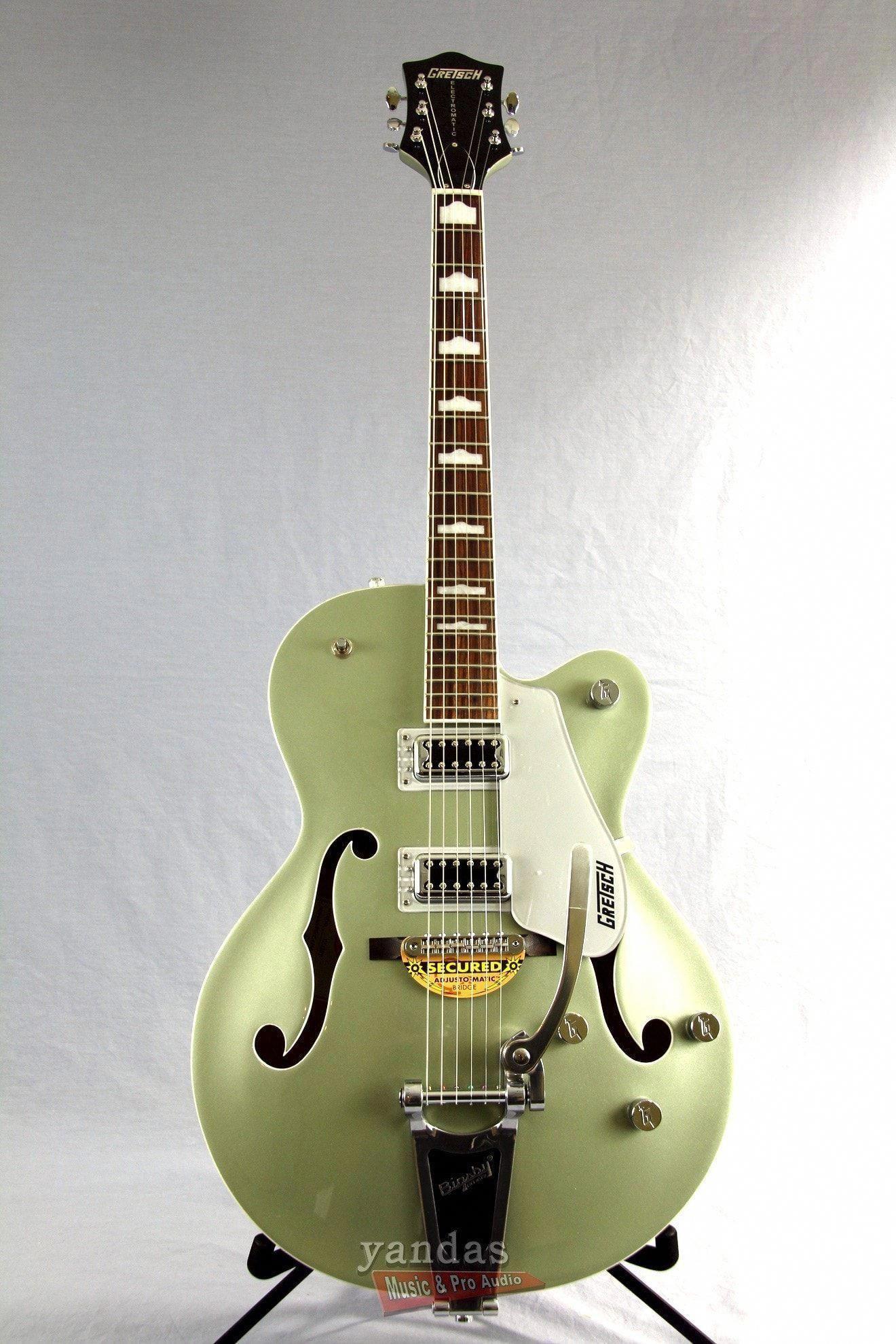 28 finest gretsch guitar tuning pegs gretsch guitars g2420