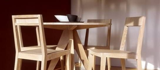 Round Designer Table Skirts Kitchen Pinterest Wooden Dining - Conference table skirts