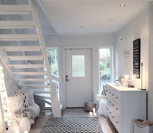 Imagem de bathroom, chic, and interior