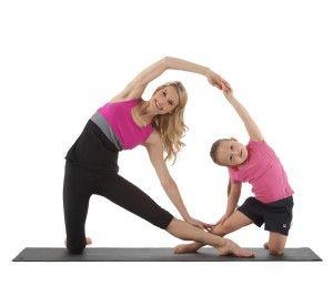 yoga for kids  kids yoga poses yoga for kids partner