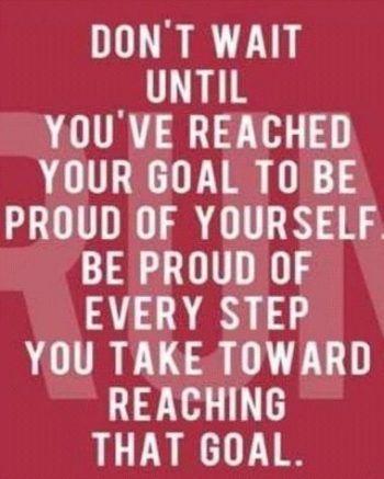 18+ Trendy Ideas Fitness Motivation Stay Motivated People #motivation #fitness