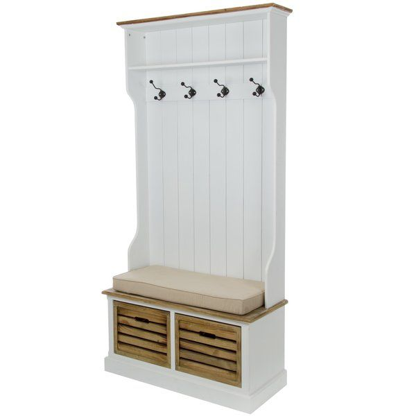 Youu0027ll Love The Knowles Hallway Unit At Wayfair.co.uk   Great Deals On All  Furniture Products. Enjoy Free Shipping Over £40 To Most Of UK, ...