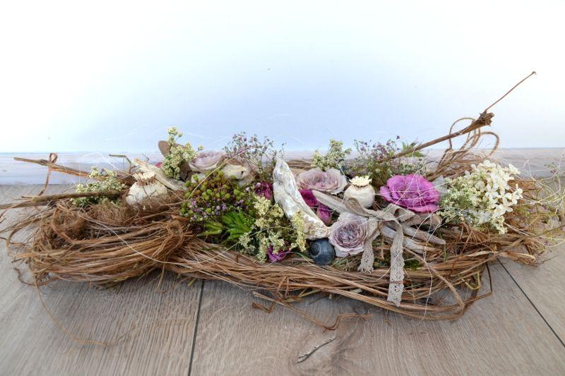 Getrocknete Blüten getrocknete blüten perla s polarstation getrocknete blüten