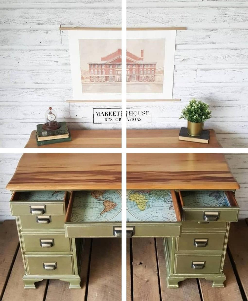 Simply Shabby Chic Dresser Shabby Chic Office Furniture For Sale