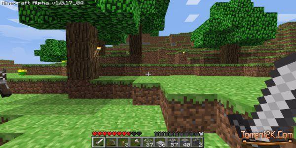 Download minecraft torrent minecraft 18 torrent minecraft torrent download minecraft torrent minecraft 18 torrent minecraft torrent kickass minecraft apk torrent minecraft malvernweather Choice Image