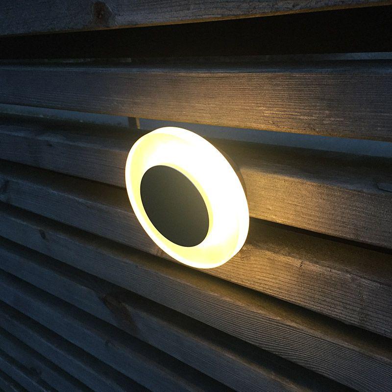 Nya Vega - LED Garden Plug & Play i 2019   Belysning   Led, Play och BP-51