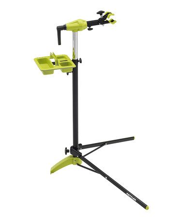 Look At This Zulilyfind Profi Bike Work Stand Zulilyfinds New