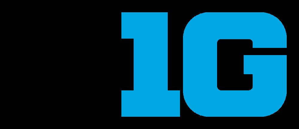 Pin By Tiffany Hensley Stewart On Svg Conference Logo Big Ten University Logo