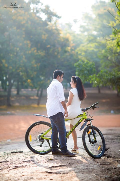 Pin By Sz Photo Films On Couple Photos Ideas Pre Wedding