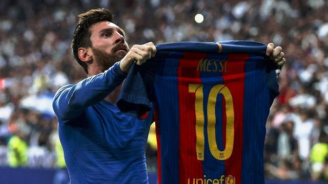 Free Download Messi 4k Wallpapers Full Hd Wallpapers For Android
