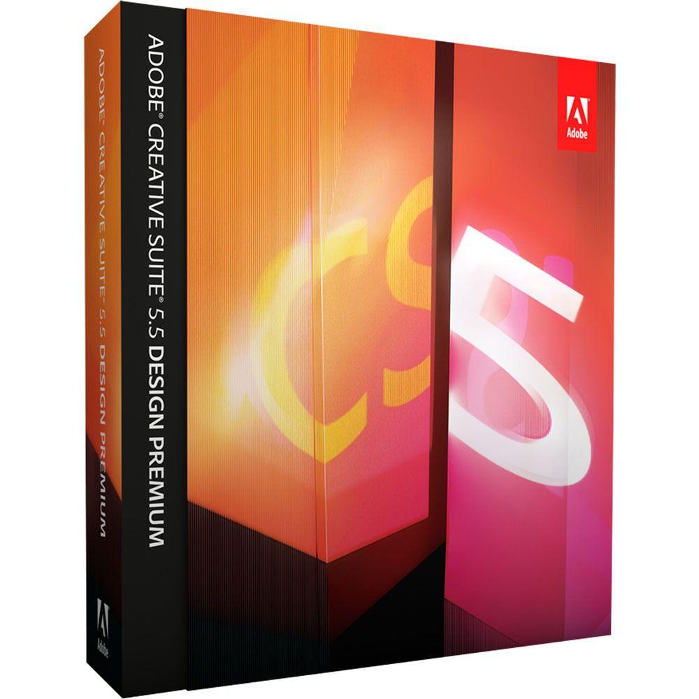 Auslogics Disk Defrag Free 3 5 0 5 Setup Keygen Adobe Design Adobe Creative Suite Creative Suite