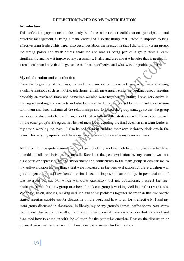 Why Voting Is Important Essay Reflective Account Essay  Httpmegagipercomreflectiveaccountessay Essay About Famous People also Democracy Essays Reflective Account Essay Httpmegagipercom  Introduction Paragraph Examples For Essays