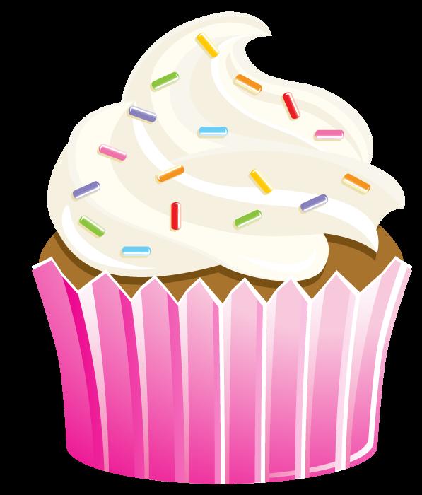 Cupcake Drawing Cupcakes Vector Png Download 597 700 Free Transparent Cupcake Png Download Clip Art Library Cupcake Png Clip Art Cupcake Vector