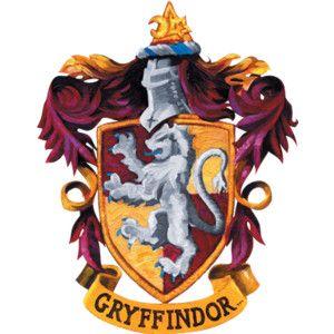 Gryffindor Crest Png Harry Potter Hogwarts Houses Harry Potter Shop Harry Potter Hogwarts