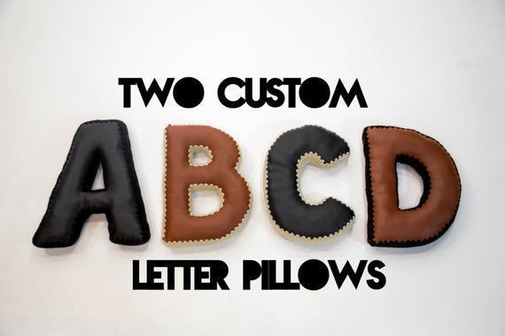 TWO Pillows, Crochet Edging & Faux Leather, Two Made To Order #pillowedgingcrochet TWO Pillows, Crochet Edging & Faux Leather, Two Made To Order TWO Pillows, Crochet Edging & Faux Leather, Two Made To Order...  #Crochet #Edging #Faux #pillowedgingcrochet TWO Pillows, Crochet Edging & Faux Leather, Two Made To Order #pillowedgingcrochet TWO Pillows, Crochet Edging & Faux Leather, Two Made To Order TWO Pillows, Crochet Edging & Faux Leather, Two Made To Order...  #Crochet #Edging #Faux #pillowedgi #pillowedgingcrochet