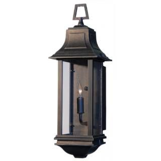 Hanover lantern b8902 small salem 25w 1 light outdoor wall light check out the hanover lantern b8902 small salem 25w 1 light outdoor wall light priced at aloadofball Images