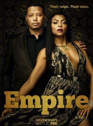 Empire Season 2 Stream German