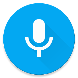 Google Google Play のアプリ Google アカウント