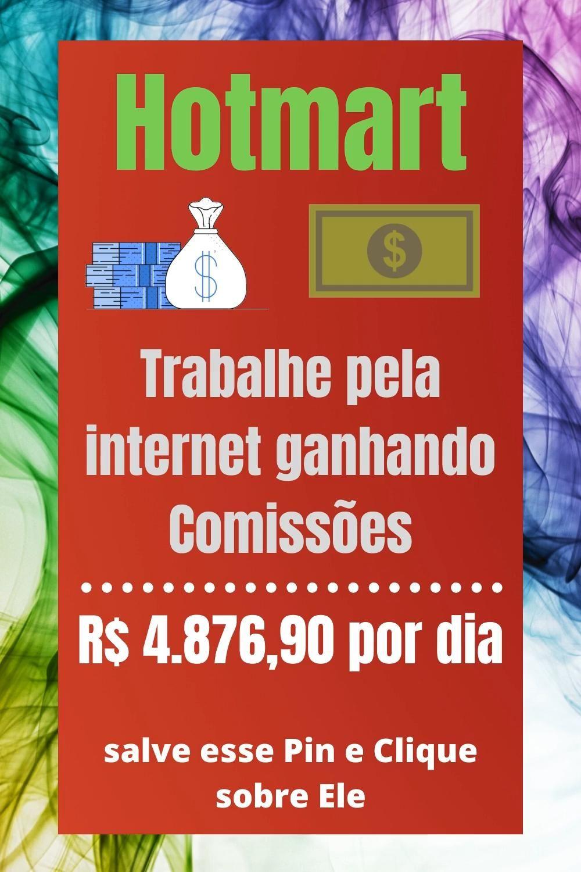 DINHEIRO Online? Marketing Digital é Fake NÃO CAIA...