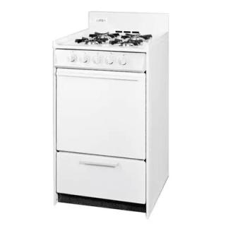Summit Wnm1107 Cooktop Gas Gas Range Apartment Size Refrigerator