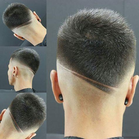 Fade Designs Fade With Design Precision Bald Fade Design Fade Haircut Designs Temp Fade Haircut Fade Haircut