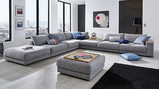 sofagruppe kingston 3c candy polstermobel rheda wiedenbruck