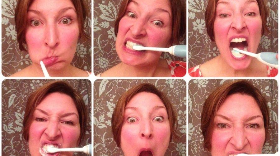 Pin on Dental Health = Whole Body Health!