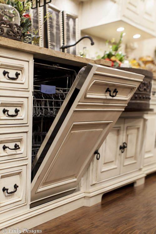 Dishwasher-Open-3.jpg