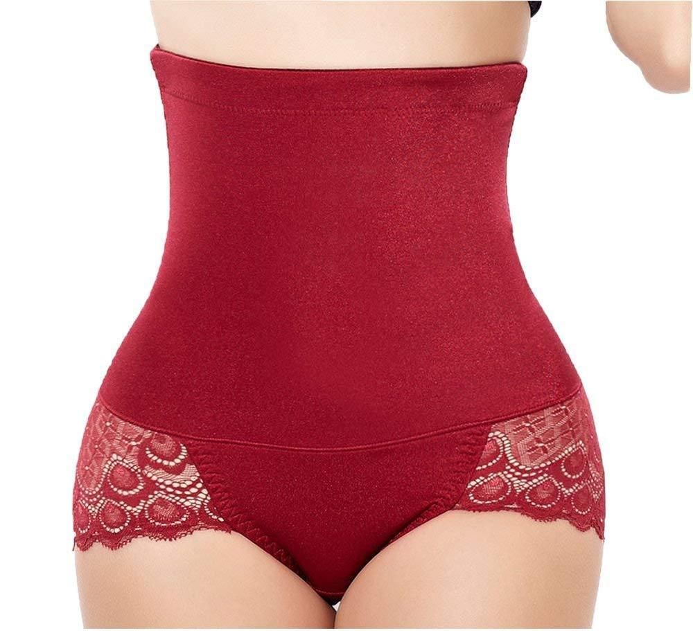 a6b1e37272c3b Hioffer Women Waist Cincher Girdle Tummy Slimmer Sexy Thong Panty Shapewear   fashion  clothing  shoes  accessories  womensclothing  intimatessleep  (ebay ...