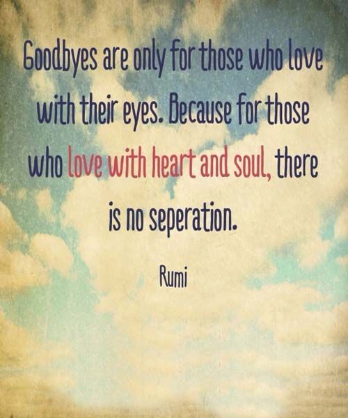 Rumi Quotes About Friendship Stunning Discover The Top 25 Most Inspiring Rumi Quotes Mystical Rumi