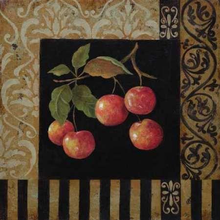 Fruitier IV