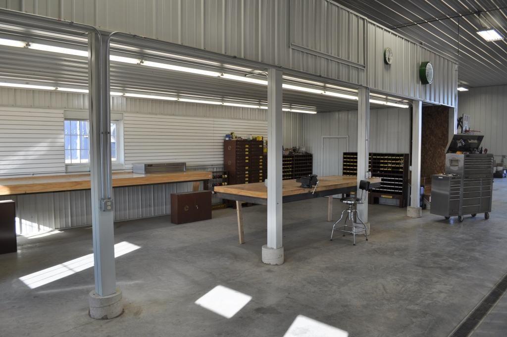 Interior Shop Wick Buildings Office Shop In 2019 Shop
